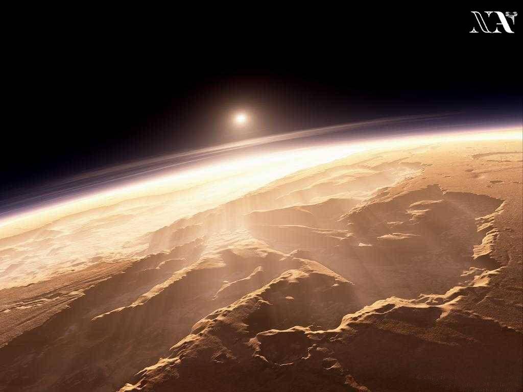 Pagina Web EUC - Página 2 Marte1