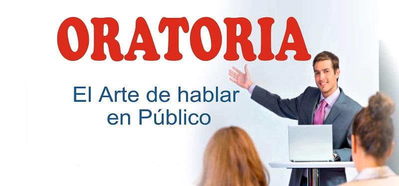 Curso de oratoria y liderazgo - Nueva Acrópolis España