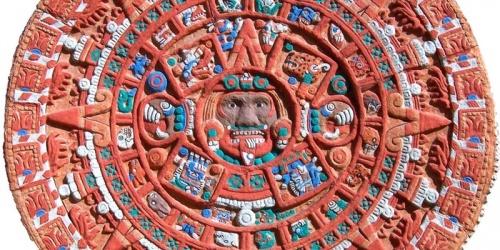 Ciclo: Grandes civilizaciones. Filosofía y vida cotidiana