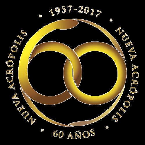 1957-2017 CELEBRANDO NUESTRO IMPACTO DE SEIS DÉCADAS