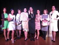 Teatro La Fragua: ¡Esto es un atraco!