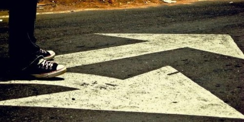 FILOMEETUP: SOBRE LA LIBERTAD DE ELEGIR